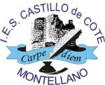 Logo del IES